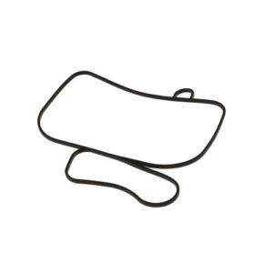 Уплотнит. прокладка Volvo Penta (резин.)