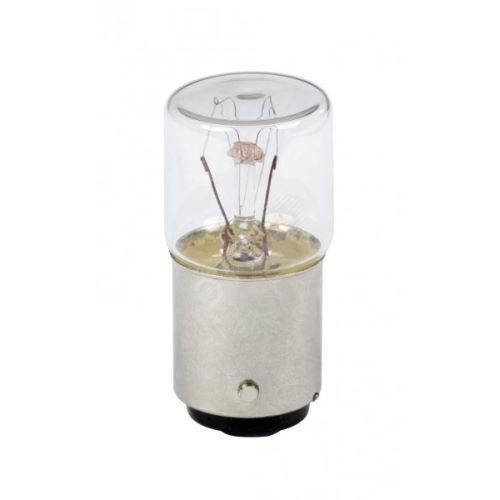 Светодиодная лампа сигнальных огней ВА15