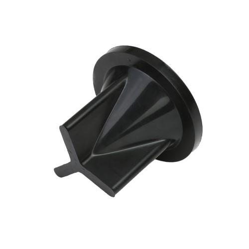 Невозвратный клапан Jabsco 44106-1000