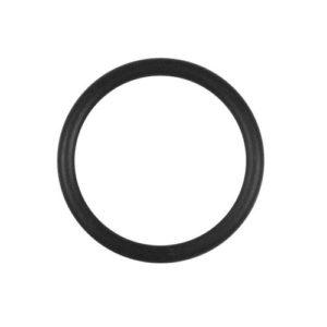 Уплотнител. кольцо Mercury / Mercruiser