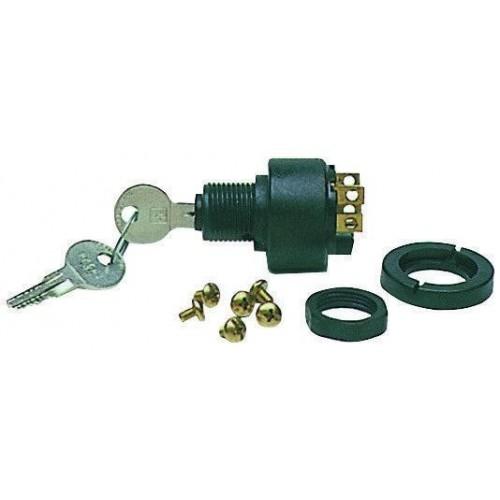 Пусковой ключ стартера Osculati