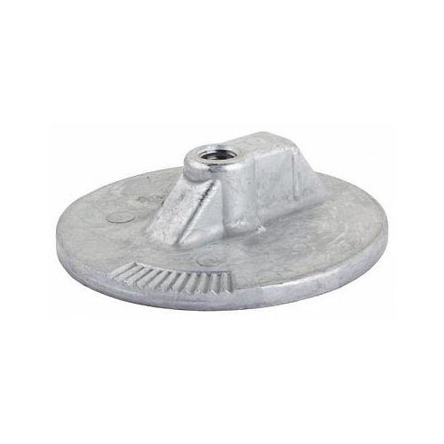 Алюминиевый анод