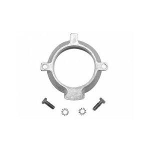 Анод-протектор Quicksilver (алюм.)