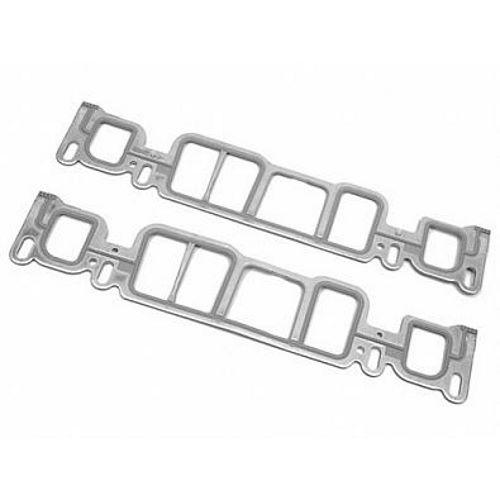 Прокладки на выпуск. коллектор Merc. 4.3 L