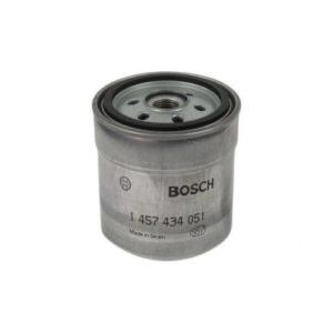 Топливный фильтр Bosch (накручиваемый)