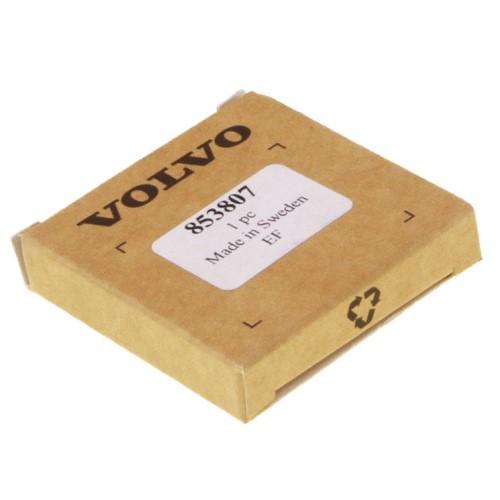 Сальник гребного вала Volvo Penta