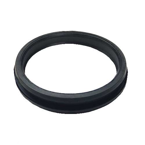 Уплотнител. кольцо Volvo Penta KAD (MD)