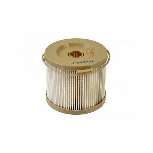 Топливный фильтр Volvo Penta 861014