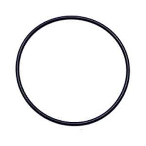 Уплотнител. кольцо гребн. вала Mercury