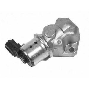Воздушный клапан заслонки Quicksilver
