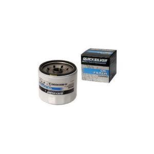Масляный фильтр Quicksilver 3.0-7.4 L