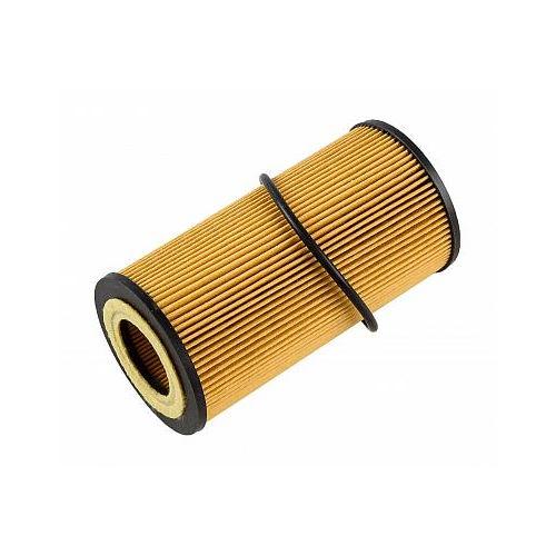 Масляный фильтр Volvo Penta 8692305