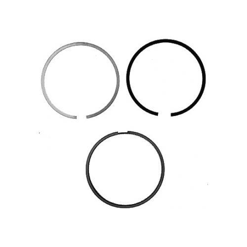 Поршневой кольца (комплект)
