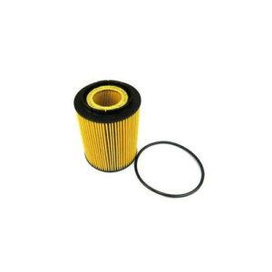 Масляный фильтр Quicksilver (в сборе)