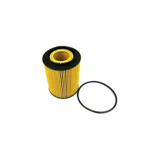 Масляный фильтр Quicksilver