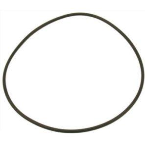 Уплотнител. кольцо водяного насоса
