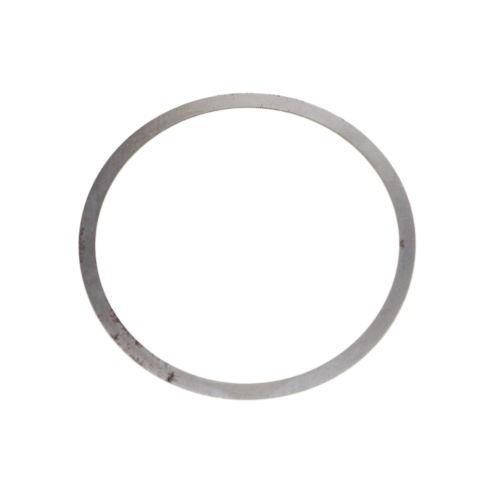 Прокладка регулировочная (шим) 0.4 мм.