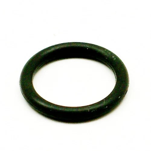 Уплотнител. кольцо системы смазки