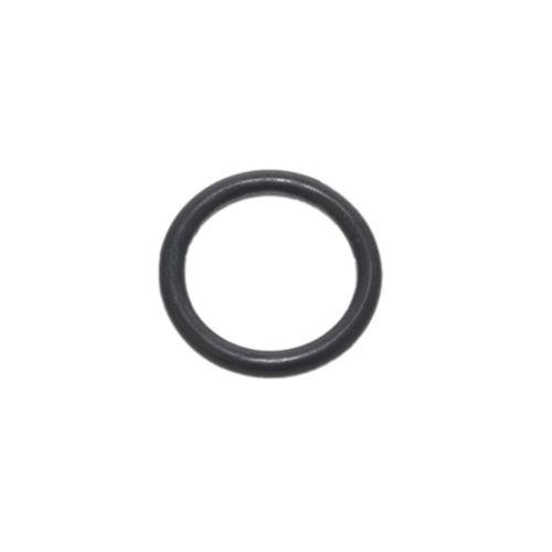Уплотнительное кольцо Volvo Penta