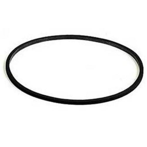 Резиновая прокладка (кольцо) Volvo Penta