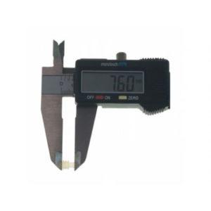 Уплотнитель кабеля (сальник пина) VP