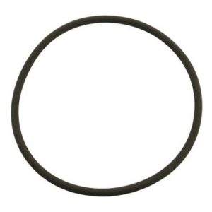 Уплотнител. кольцо (сальник) Volvo Penta