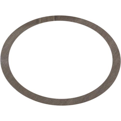 Регулиров. кольцо Volvo Penta, 0.35 мм.