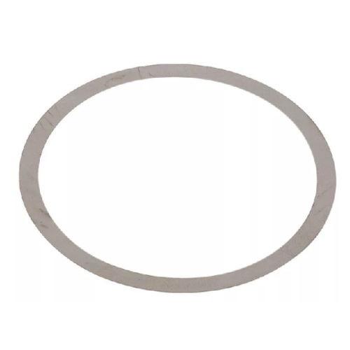 Шим-кольцо Volvo Penta, 0.1 мм.