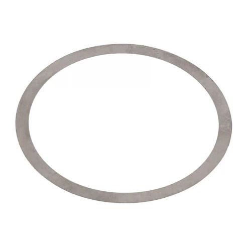 Шим-кольцо Volvo Penta DPH (R, IPS), 015 мм.