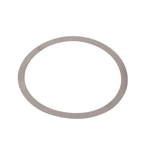 Шим-кольцо Volvo Penta, 0.35 мм.