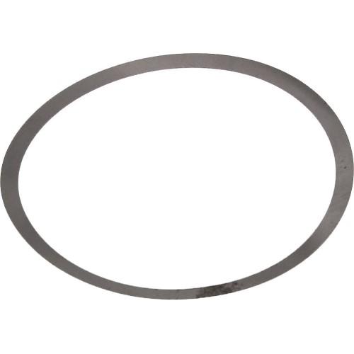 Шим кольцо Volvo Penta, 0.1 мм.