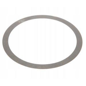Шим кольцо VP DPH / DPR / IPS, 0.15 мм.