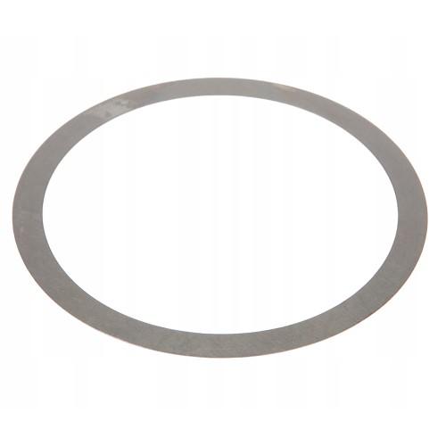 Шим кольцо Volvo Penta, 0.15 мм.