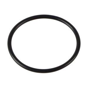 Уплотнител. кольцо DPS, SX, FWD (резин.)
