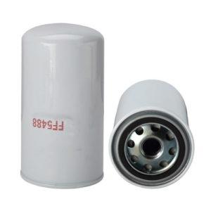 Топл. фильтр тонкой очистки Fleetguard