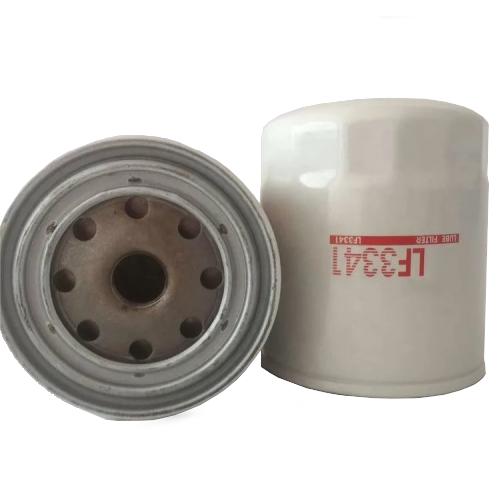 Масляный фильтр для генер. Onan