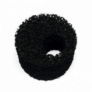 Запасной фильтрующий элемент Vetus