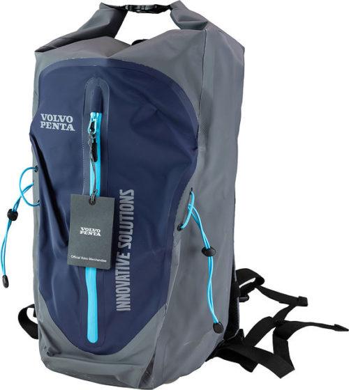 Водонепроницаемый рюкзак VP 30 л.