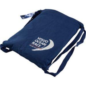 Рюкзак-полотенце Volvo Ocean Race