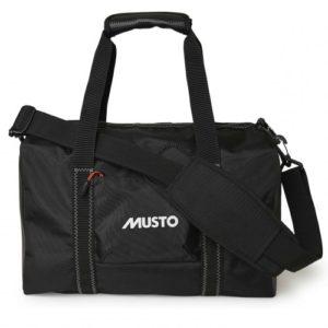 Компактная сумка Volvo Ocean Race, 15 л.