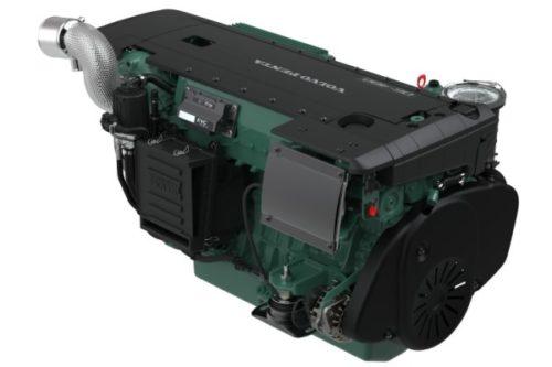 D6-440A