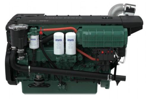 D6-480WJ