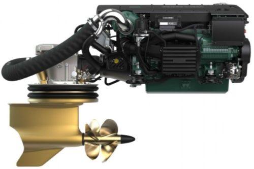 D6-IPS400