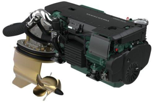 D6-IPS600