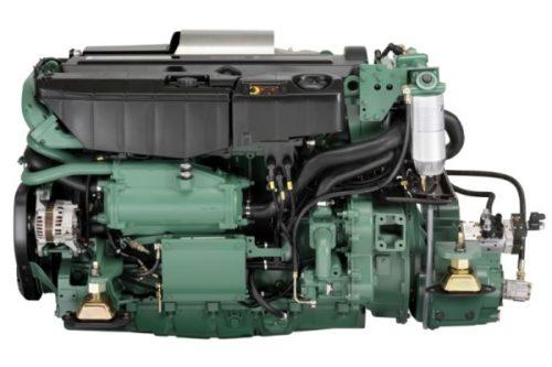 D9-500
