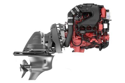 V6-200