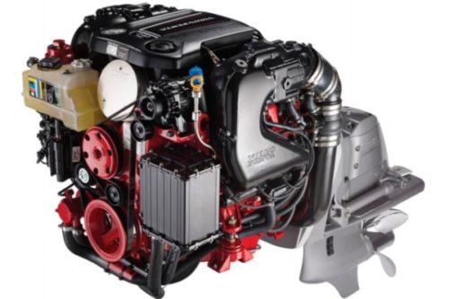V6-240