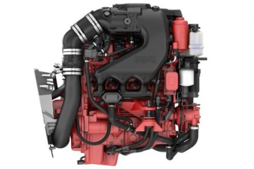 V6-280