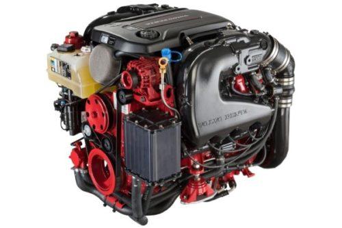 V8-300